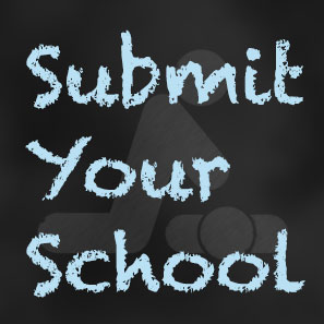 Submit Your School
