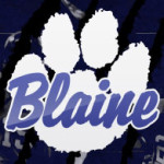 Blaine High School