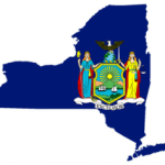 New York Lawmaker wants CPR Training Mandatory for Teachers