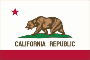 california-160522_1280