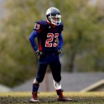 Sudden Cardiac Arrest in High School Athletes – We need to talk about it