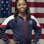 Gabby Douglas and Student CPR: An Inspiration To Us All