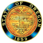State of Oregon working toward making CPR Mandatory for High School Graduation