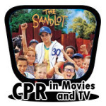 Classic Movie CPR: The Sandlot