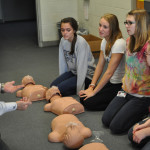 4 Tools to Make CPR Student-Centric