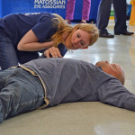 School CPR Legislation – The Quest for Safe Schools