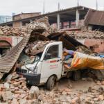 Nepal: How to Help