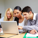 Online Learning for the  Modern Classroom