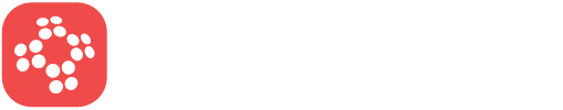 StudentCPR.com: Where Students Train Free